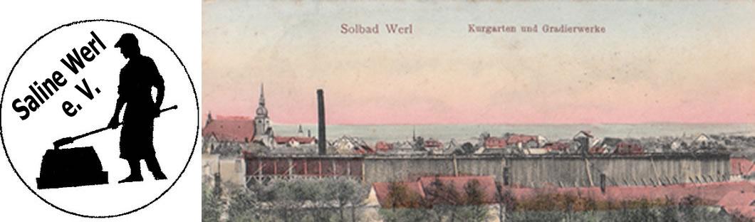 Saline Werl e.V.